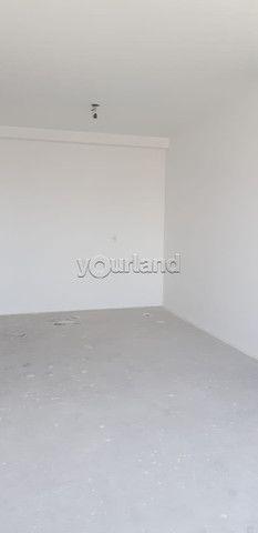 Apartamento à venda com 5 dormitórios em Sarandi, Porto alegre cod:YI151 - Foto 6