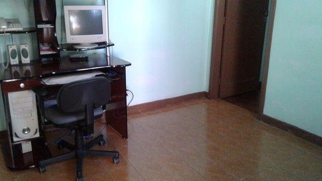 Casa à venda, 4 quartos, 2 vagas, Anchieta - Belo Horizonte/MG - Foto 8