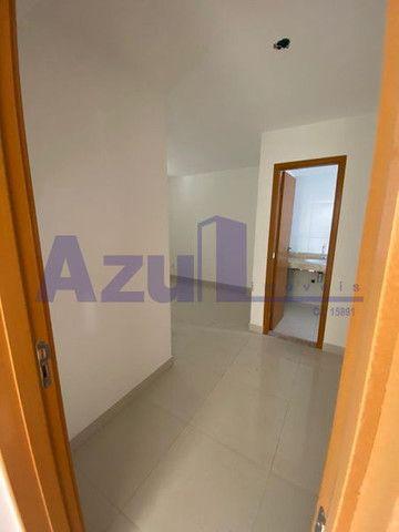 Apartamento com 3 quartos no Pátio Coimbra - Bairro Setor Coimbra em Goiânia - Foto 9