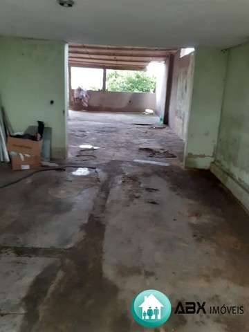 CASA RESIDENCIAL em CONTAGEM - MG, ELDORADO - Foto 8