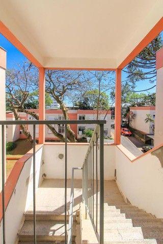 Apartamento com 1 dormitório à venda, 39 m² por R$ 120.000,00 - Santa Tereza - Porto Alegr - Foto 16