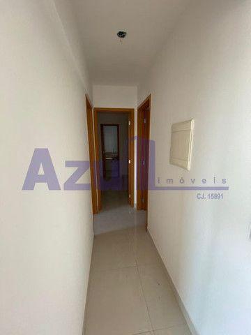Apartamento com 3 quartos no Pátio Coimbra - Bairro Setor Coimbra em Goiânia - Foto 11