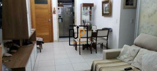 Apartamento dois quartos à Venda no Imbuí - Foto 9