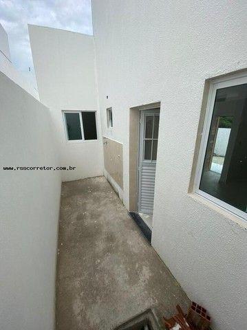 Casa para Venda em João Pessoa, Paratibe, 2 dormitórios, 1 suíte, 1 banheiro, 1 vaga - Foto 17