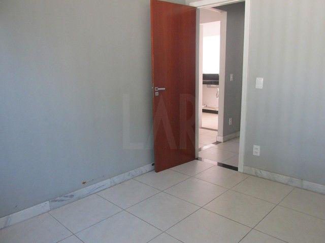 Casa Geminada à venda, 2 quartos, 1 suíte, 1 vaga, Braúnas - Belo Horizonte/MG - Foto 9