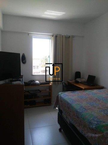 Apartamento lindo e moderno à venda em Piatã  - Foto 13
