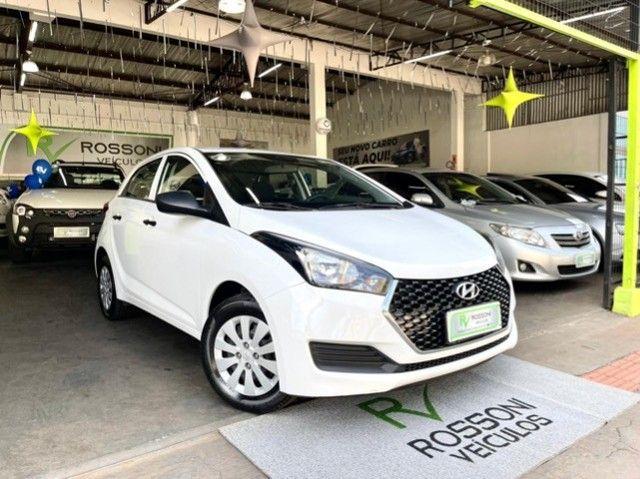 Hyundai Hb20 1.0 flex Completo - Foto 2