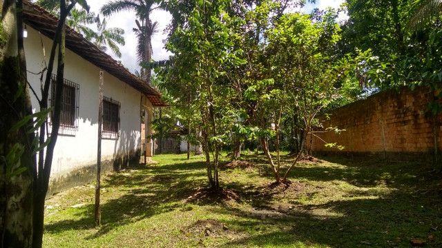 casa na Brasília em Outeiro, Belém/PA. - Foto 14