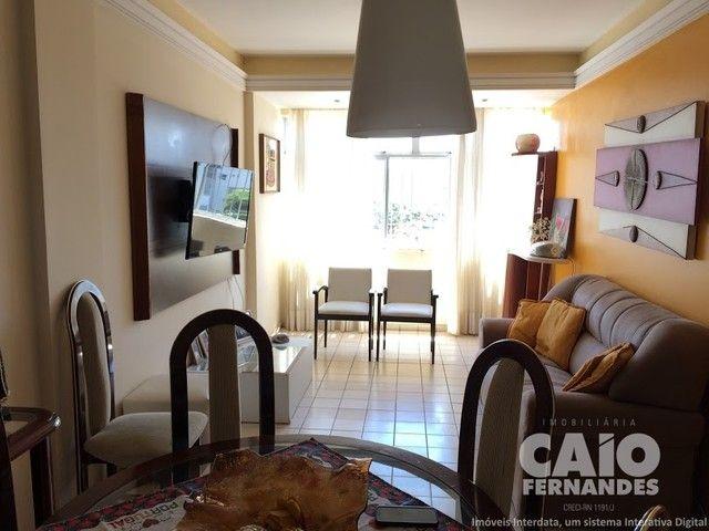 Apartamento no condomínio Porto Seguro - Foto 13