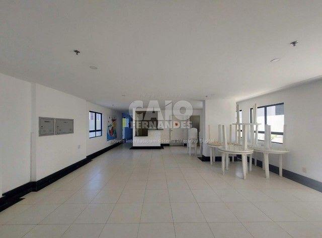 Apartamento no edifício Rui Feliciano - Foto 5