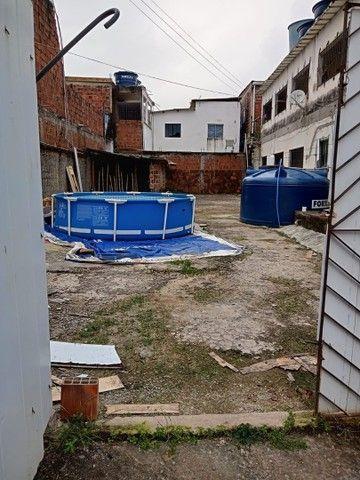 Terreno a venda rua Itamaracá próximo integração da pe15 - Foto 6