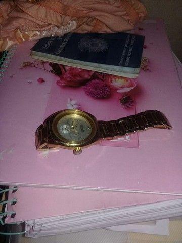 Vende-se relógio  - Foto 4