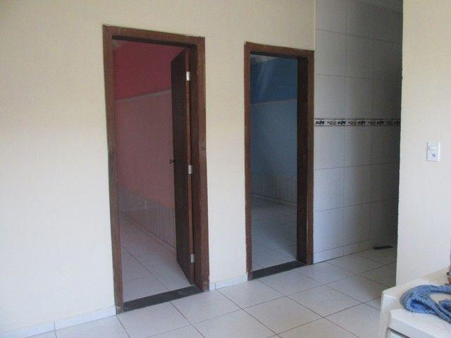 Casa à venda, 3 quartos, 1 suíte, 2 vagas, Braúnas - Belo Horizonte/MG - Foto 3