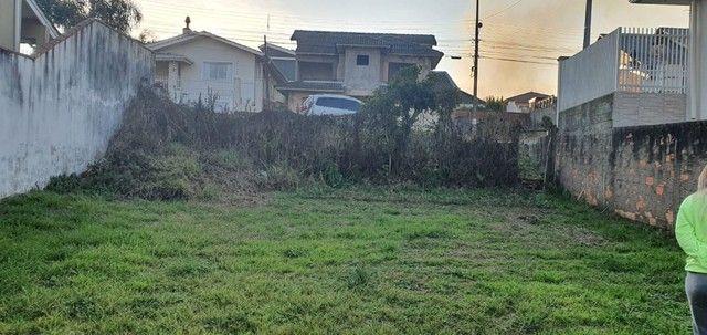 Terreno Urbano Bairro Frei Rogério - Lages/SC - Foto 5