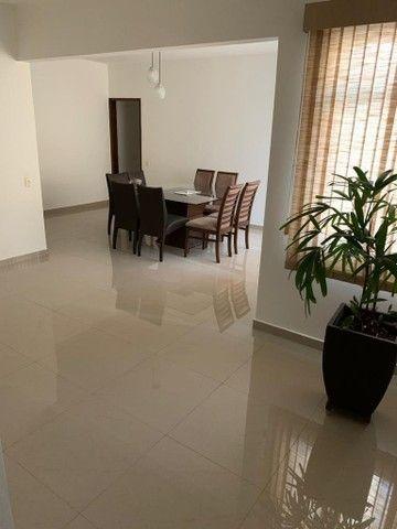 Apartamento à venda com 4 dormitórios em Centro, Barra mansa cod:351 - Foto 2