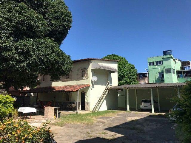 QAG - Vendo casa em Soteco  - Foto 4