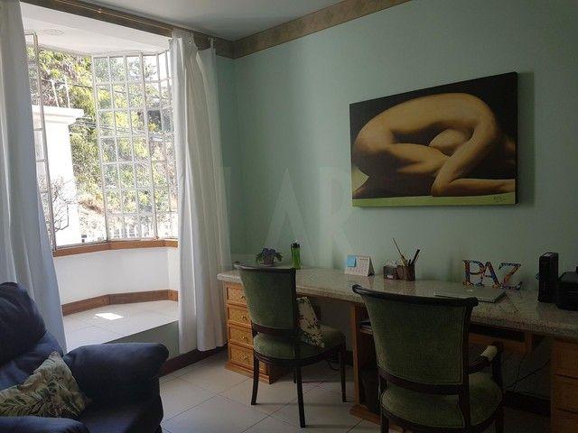 Casa à venda, 4 quartos, 1 suíte, 10 vagas, São Bento - Belo Horizonte/MG - Foto 7