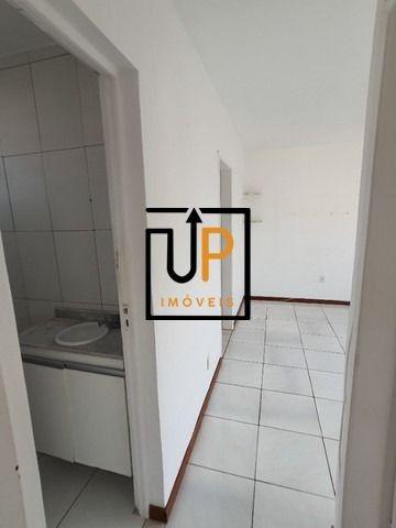 Apartamento 2 quartos à Venda na Boca do Rio - Foto 15