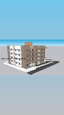 Apartamento para Venda em João Pessoa, Cidade dos Colibris, 2 dormitórios, 1 suíte, 1 banh - Foto 4