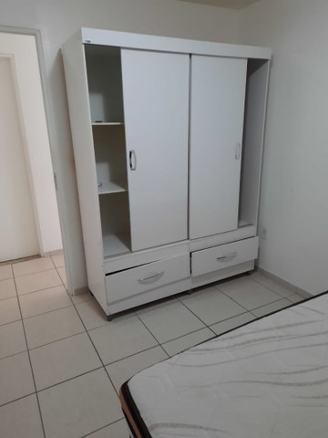 Apartamento na Hélio Pradines - Foto 10