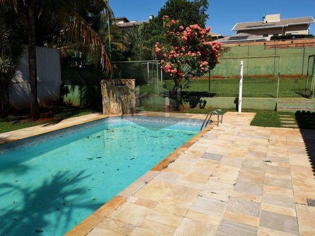 casa - Residencial Parque Rio das Pedras - Campinas - Foto 3