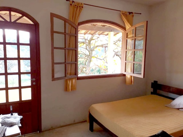 Casa à venda, 3 quartos, 1 suíte, 5 vagas, Braúnas - Belo Horizonte/MG - Foto 3