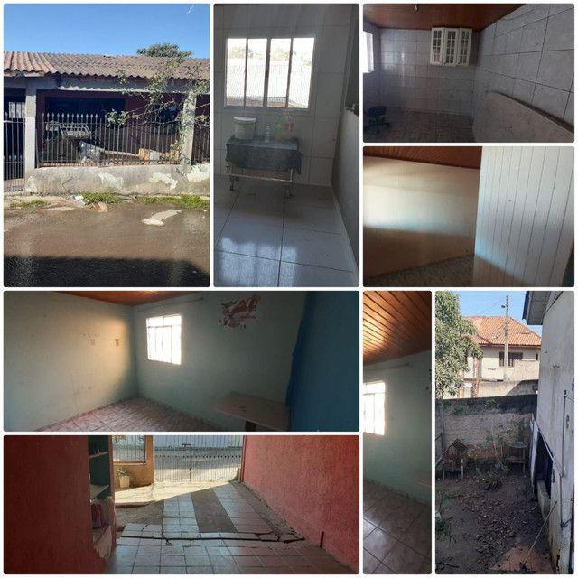 Vendo casa em Almirante Tamandaré - Foto 3