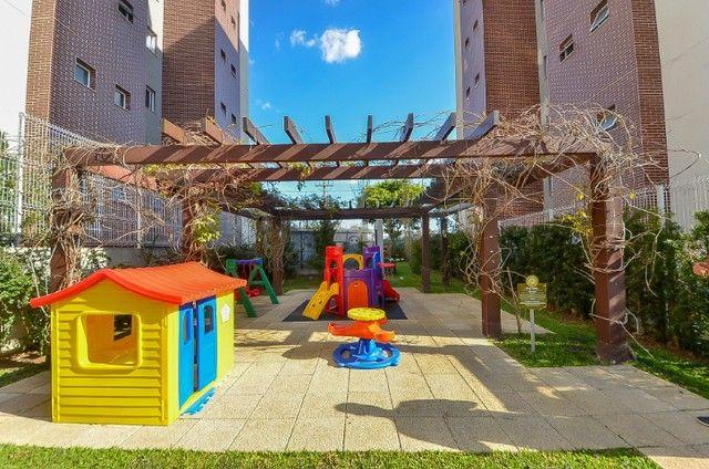Apartamento com 2 quartos sendo 1 suíte no bairro Fanny - Foto 20