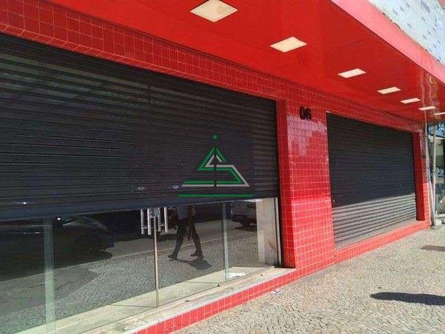 Loja comercial para alugar em Campo grande, Rio de janeiro cod:L00736 - Foto 16