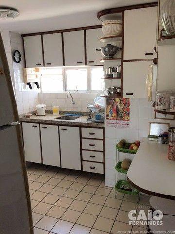 Apartamento no condomínio Porto Seguro - Foto 7