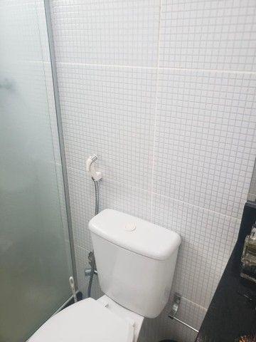 Apartamento com 2 dormitórios à venda, 72 m² por R$ 218.000,00 - Afogados - Recife/PE - Foto 14