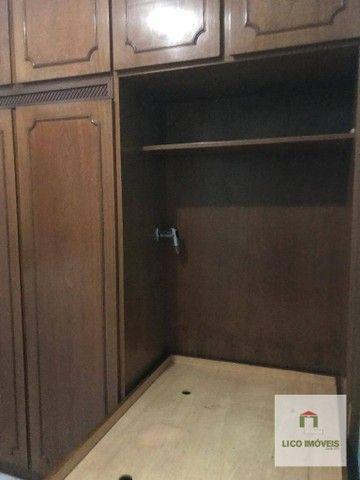 Sobrado com 4 dormitórios, 120 m² - venda por R$ 650.000,00 ou aluguel por R$ 3.000,00/mês - Foto 7