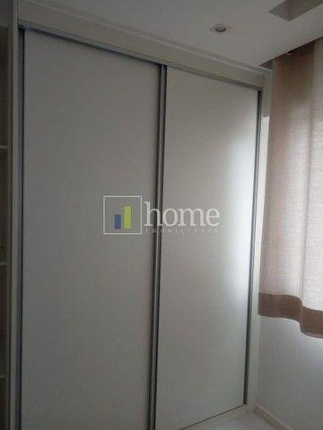 Apartamento à Venda dois quartos em Brotas - Foto 8