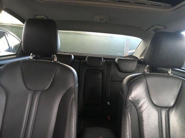 Ford Focus (Titanium Plus) em perfeito estado de conservação. Venda apenas p/particular. - Foto 5