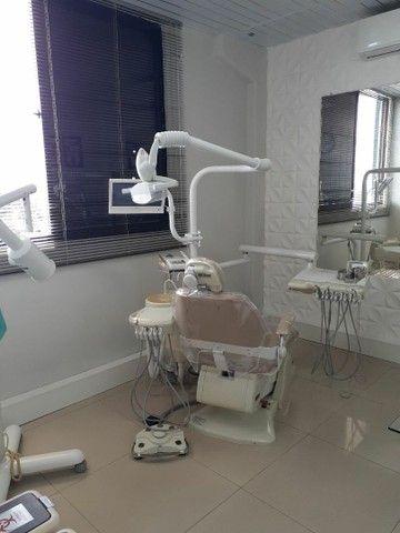 Consultório odontológico  - Foto 2