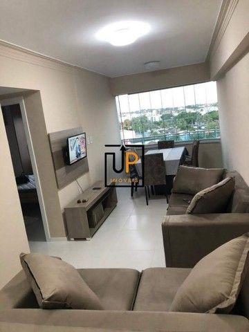Apartamento lindo e moderno à venda em Piatã  - Foto 7