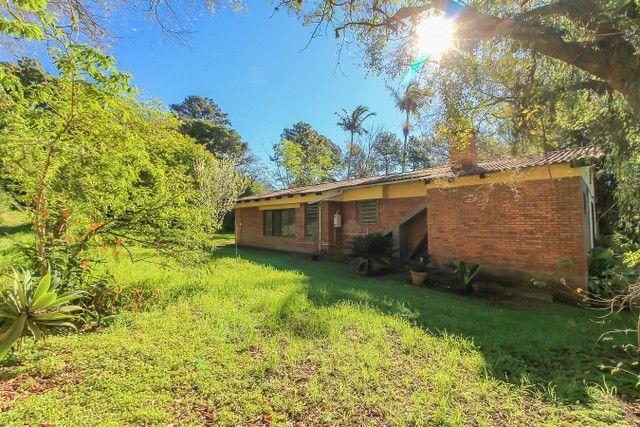 Casa com 3 dormitórios à venda² por R$ 1.100.000 - Belém Novo - Porto Alegre/RS - Foto 19