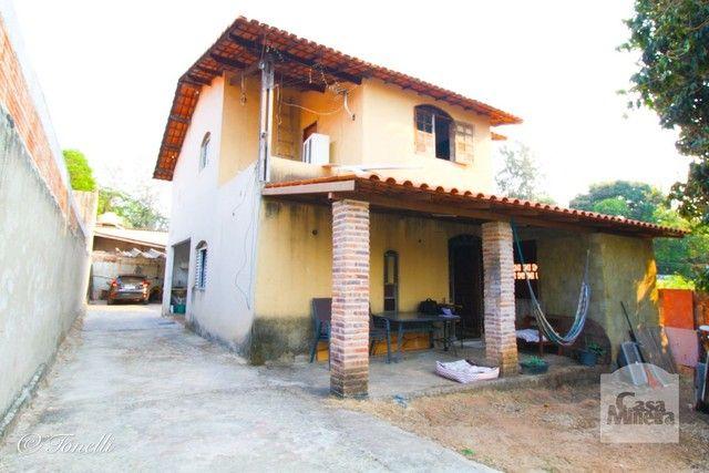 Casa à venda com 5 dormitórios em Braunas, Belo horizonte cod:348397 - Foto 13