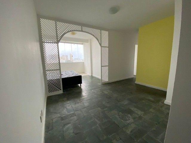Excelente apartamento 3/4  - Foto 5