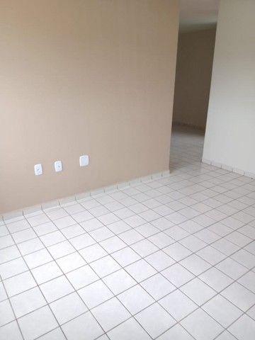 Apartamento com 03 quartos, no Bancários. - Foto 2