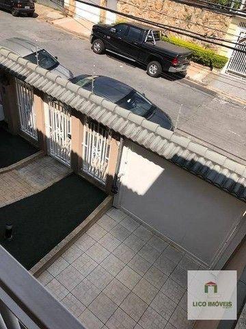 Sobrado, 271 m² - venda por R$ 2.000.000,00 ou aluguel por R$ 5.900,00/mês - Jardim São Pa - Foto 12
