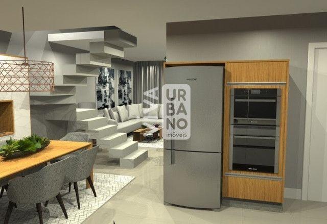 Viva Urbano Imóveis - Casa no Morada da Colina - CA00350 - Foto 13