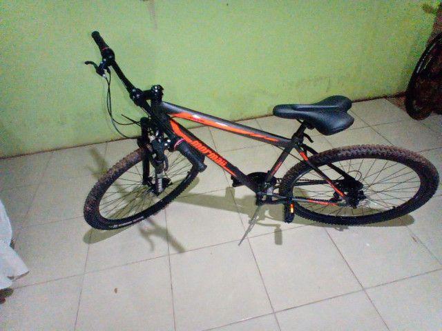 bike nova - Foto 5