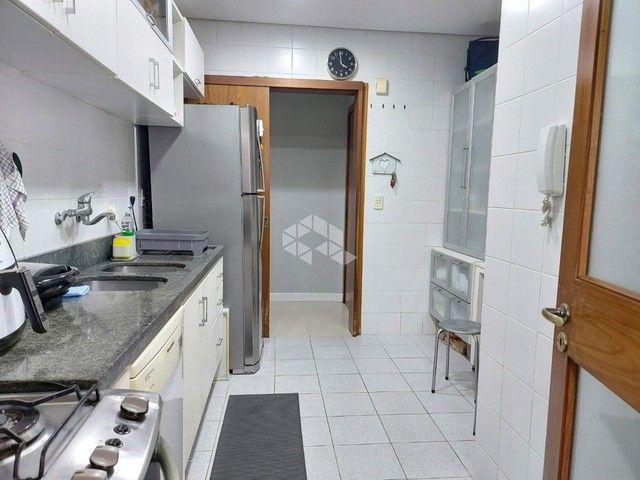 Apartamento à venda com 3 dormitórios em Petrópolis, Porto alegre cod:9947166 - Foto 13