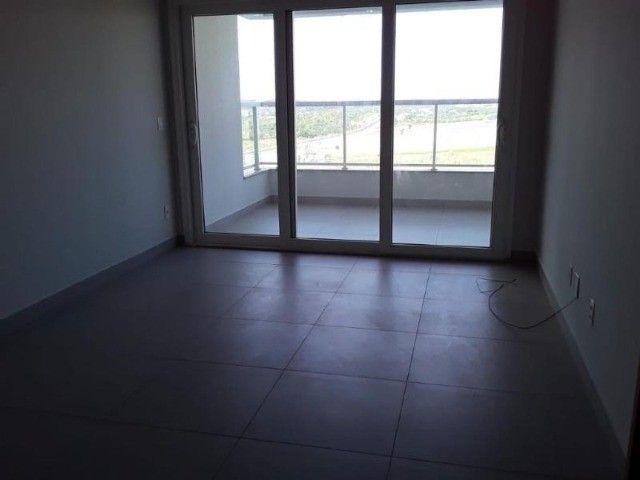 Ed. Brasil Beach Home Resort para Locação - Com Armário - Foto 6