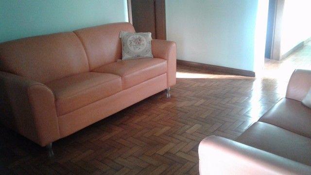 Casa à venda, 4 quartos, 2 vagas, Anchieta - Belo Horizonte/MG
