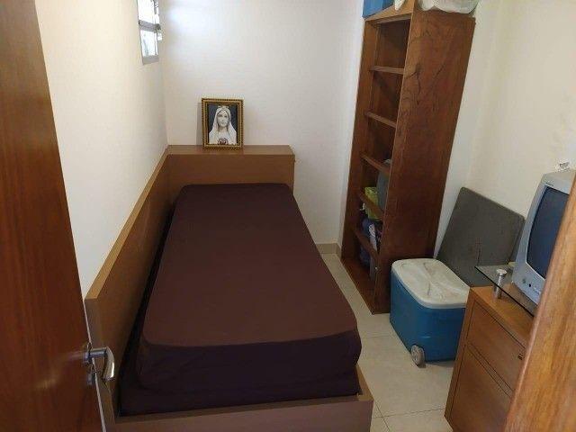 Maravilhoso apartamento 4 quartos para você e sua família!! - Foto 9