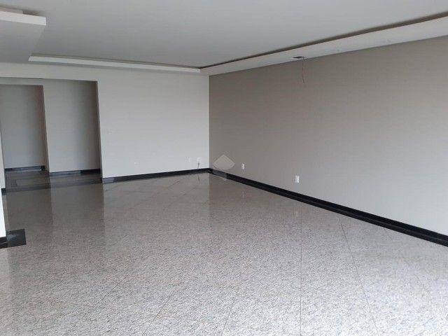 Apartamento à venda com 3 dormitórios em Centro, Campo grande cod:BR3AP12876 - Foto 16