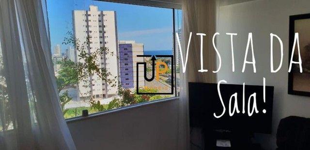 Apartamento 2 quartos à venda na Pituba  - Foto 3