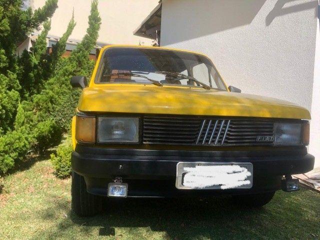 Fiat 147  Spazio - TOP  - Foto 5